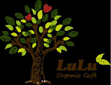 cafeLuLu